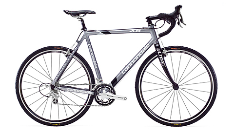 自転車注文