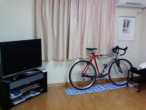 cycleroom.jpg