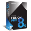VMware Fusion 8.5へアップグレード