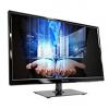 QNIX QHD2410R Multi 24インチWQHD(2560×1440)
