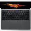 アップルの新製品発表は、MacBook Proでしたね!