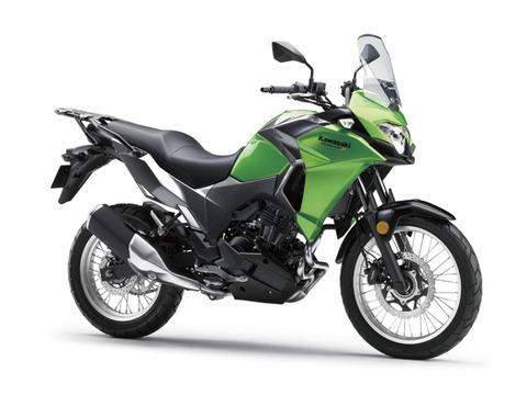 Versys-X300(250)
