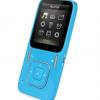 格安MP3プレーヤーを買ってみた AGPtEK B03 8GB