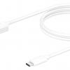 MacBook 12インチ / MacBook Proで外部4Kモニタに接続するには