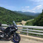 2019北海道の旅:2日目
