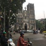 ベトナム ハノイ旅行:4日目、5日目