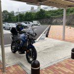 タイガー800:平日有休でちょっと福島只見まで