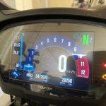 タイガー800:北海道ツーリング2021(1日目)